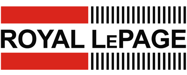 ROYAL LEPAGE REAL ESTATE SERVICES LTD.Brokerage*